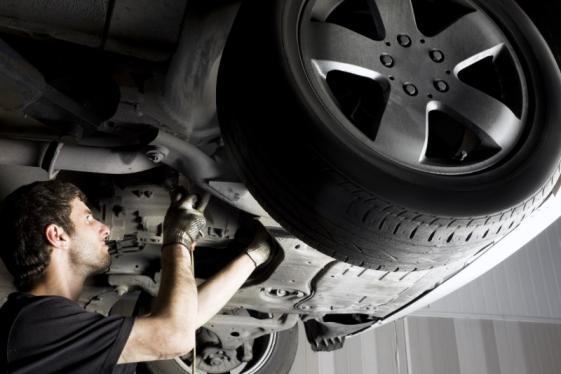 Réparation et entretien voiture Vernon